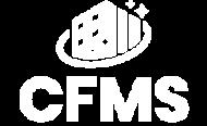 CFMS_Stacked-white-Colour-Logo-250-notagline