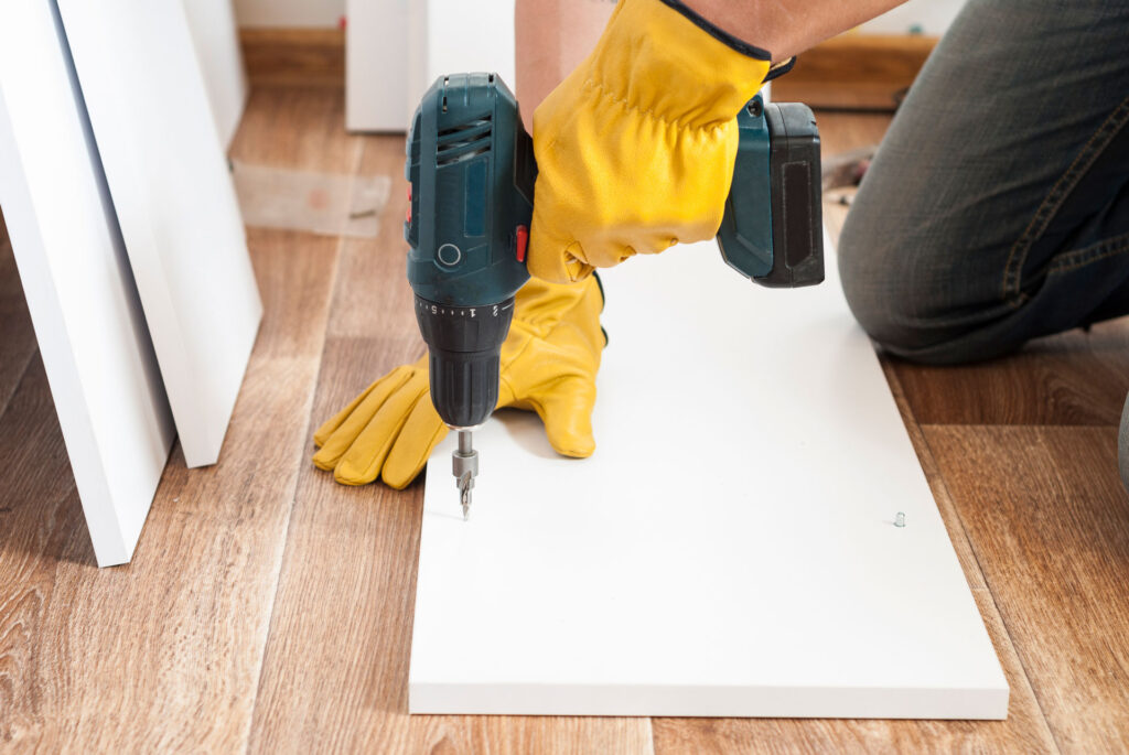 Property maintenance services that keep your business moving